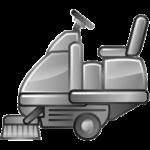 road-sweeper-320x320grisSinfondo