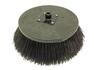 cepillo lateral nilfisk sr1900