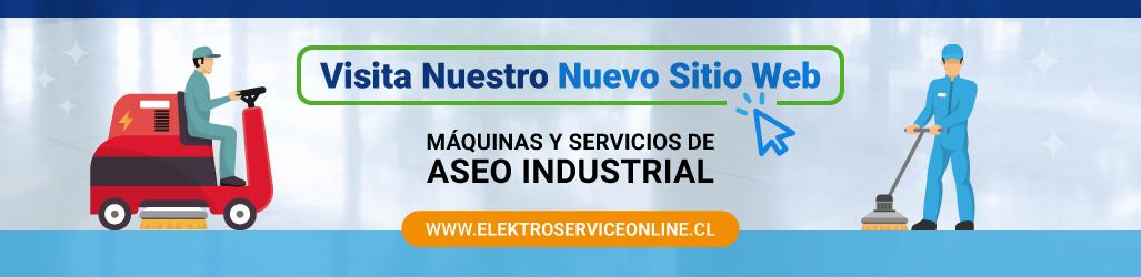 elektroserviceonline.cl_